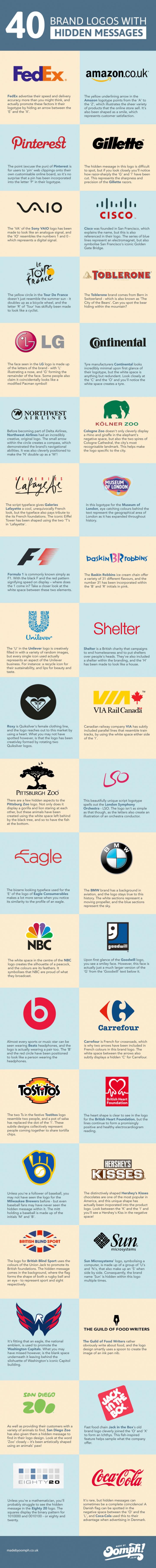 40-logos-message-cache