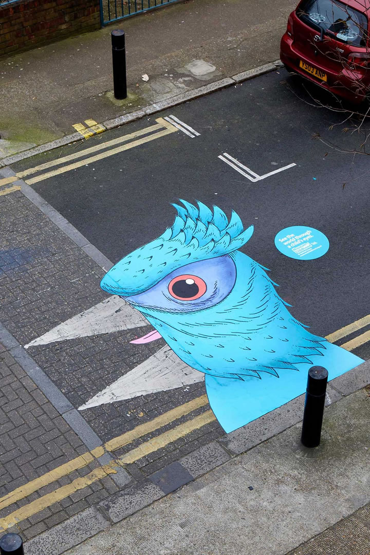See-the-World-through-childs-eyes-streetart-7