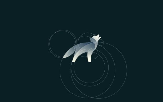 Tom-Anders-Animal-Logos-1