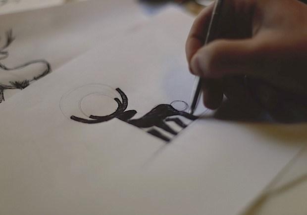 Tom-Anders-Animal-Logos-14