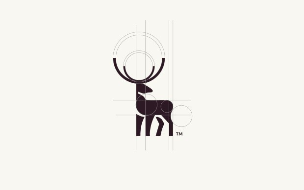 Tom-Anders-Animal-Logos-15