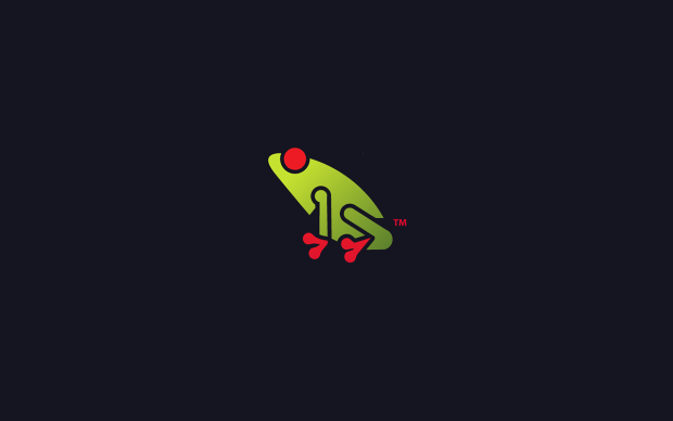 Tom-Anders-Animal-Logos-18