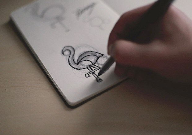 Tom-Anders-Animal-Logos-18b