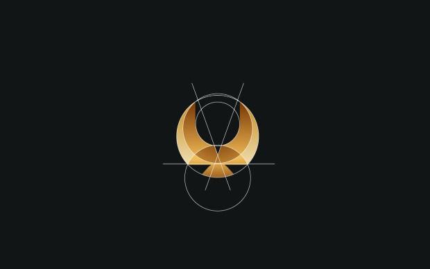Tom-Anders-Animal-Logos-21