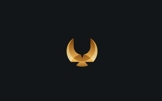 Tom-Anders-Animal-Logos-22