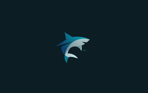Tom-Anders-Animal-Logos-24