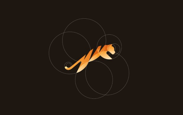 Tom-Anders-Animal-Logos-3