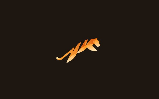 Tom-Anders-Animal-Logos-4