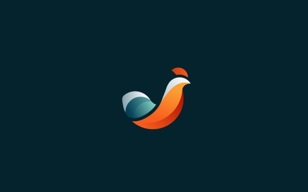 Tom-Anders-Animal-Logos-6