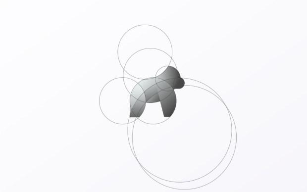 Tom-Anders-Animal-Logos-7