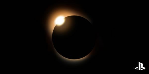 buzz-marque-eclipse-2015-11