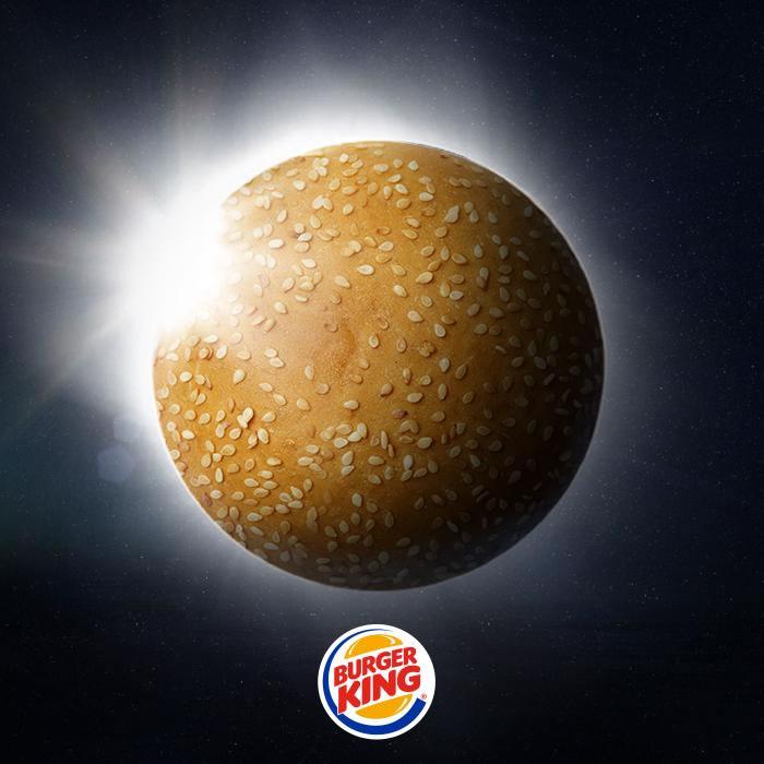 buzz-marque-eclipse-2015-14