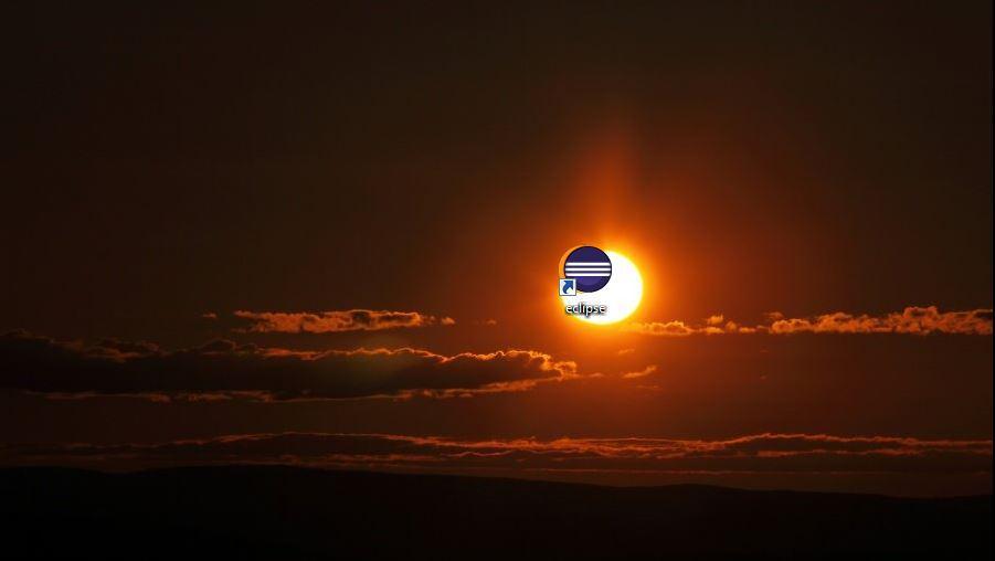buzz-marque-eclipse-2015-15