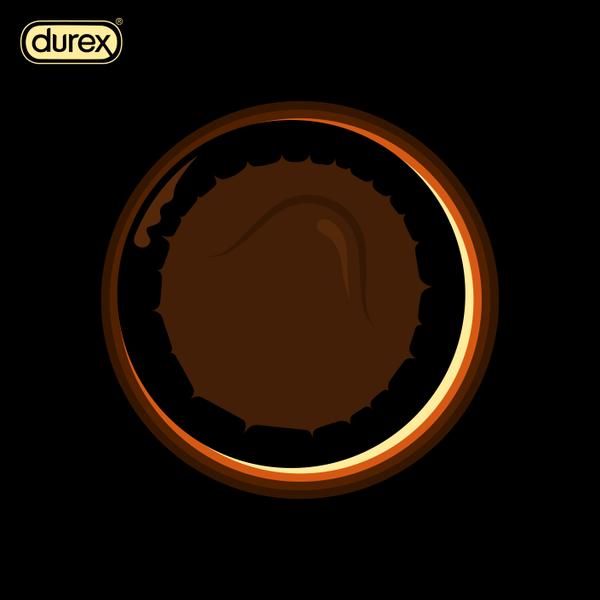 buzz-marque-eclipse-2015-156