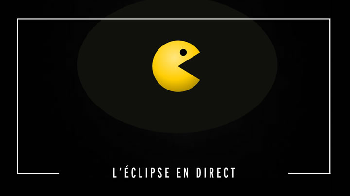 buzz-marque-eclipse-2015-4