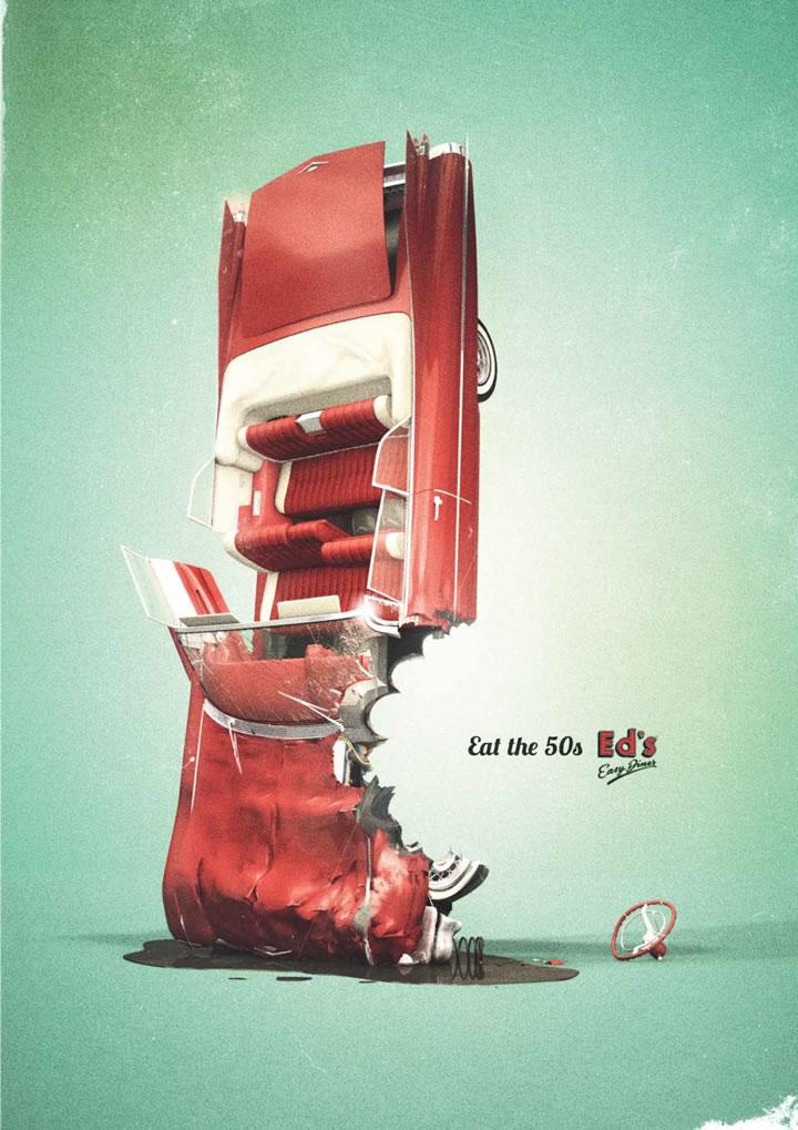 creatives-print-fevrier2015-olybop-1