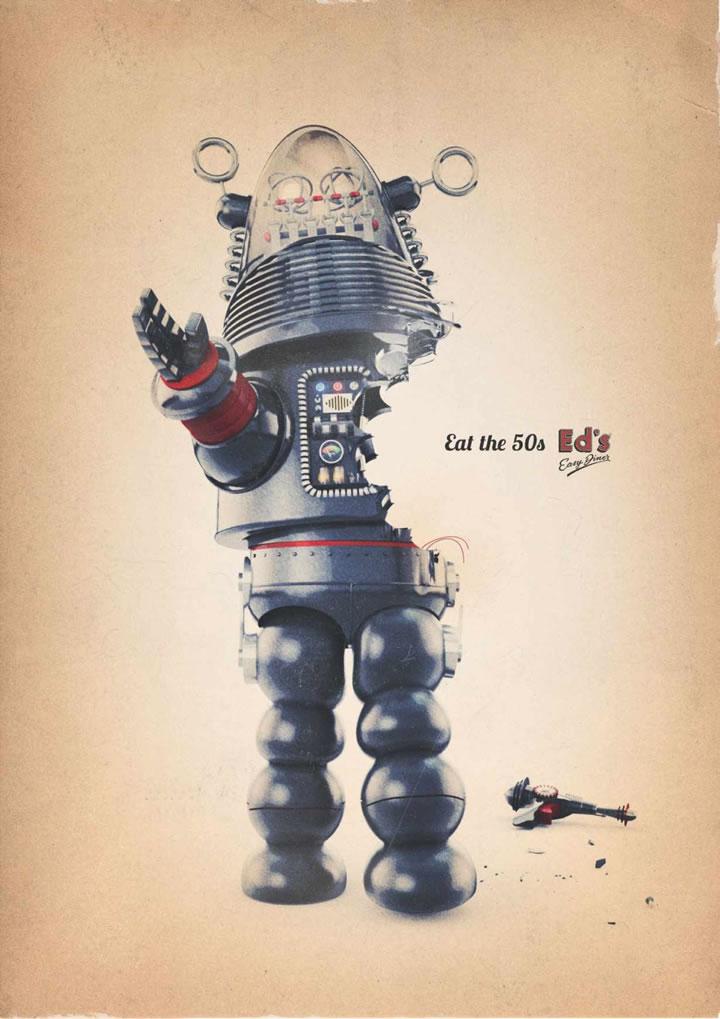 creatives-print-fevrier2015-olybop-3