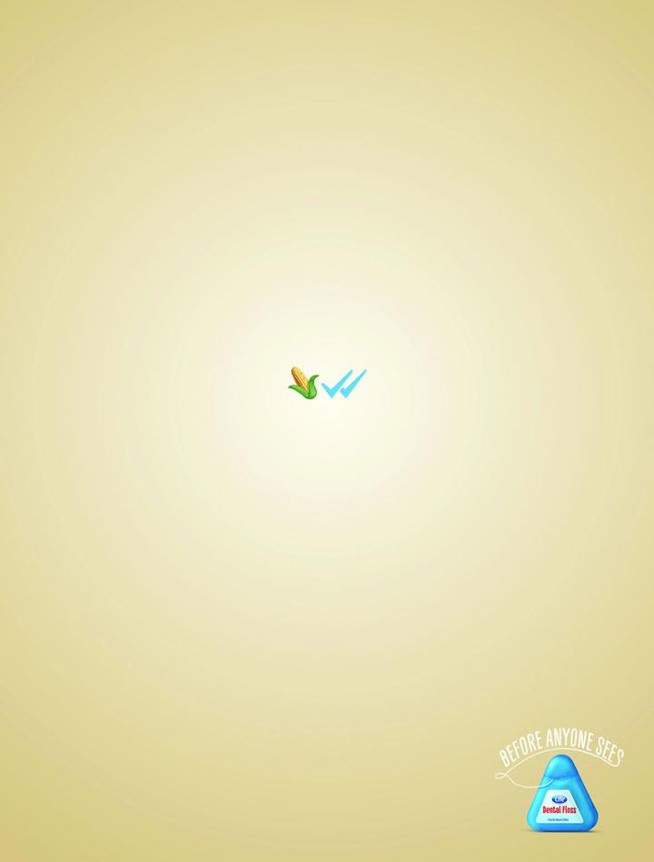 creatives-print-fevrier2015-olybop-30