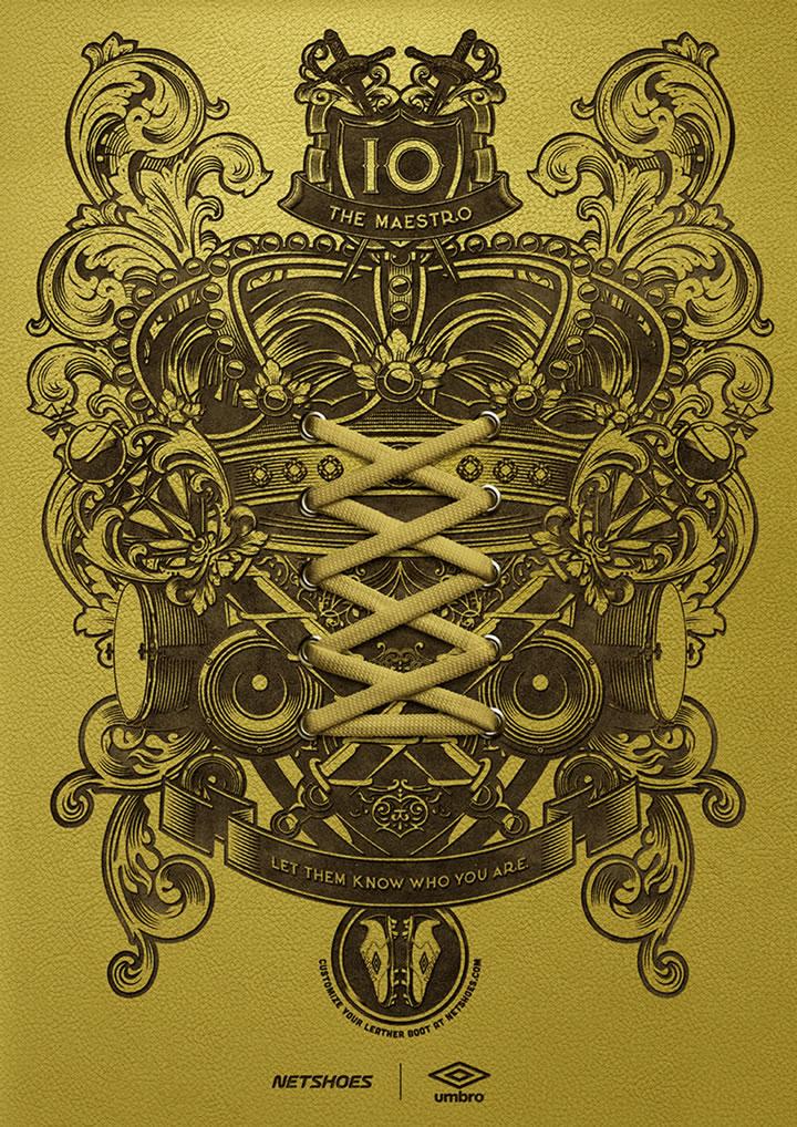 creatives-print-fevrier2015-olybop-44