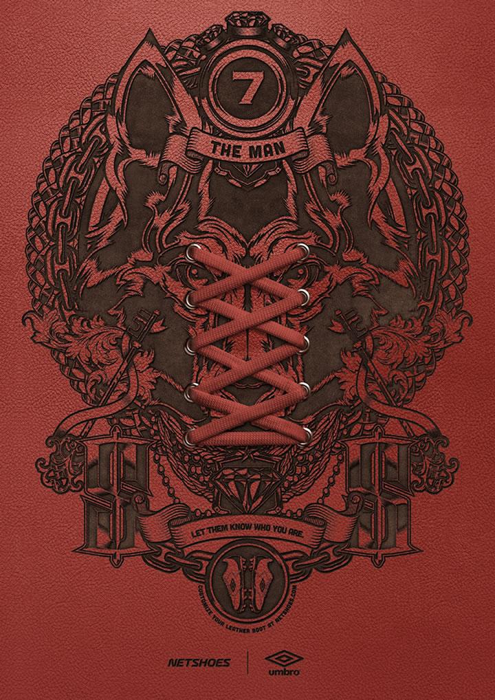 creatives-print-fevrier2015-olybop-46