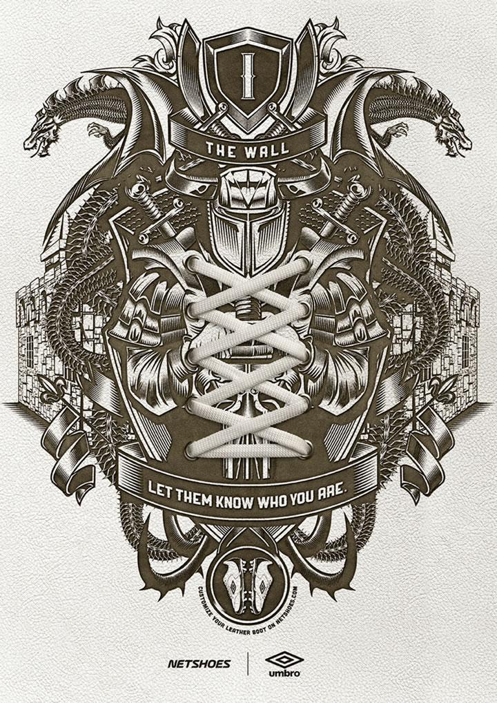 creatives-print-fevrier2015-olybop-48
