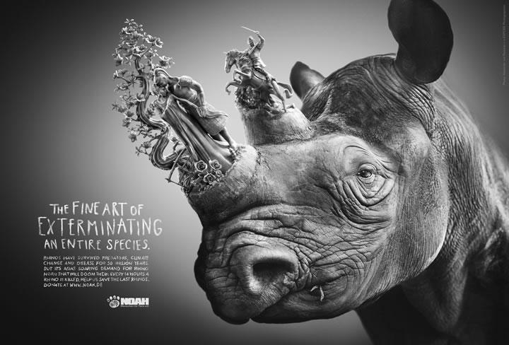 creatives-print-fevrier2015-olybop-49