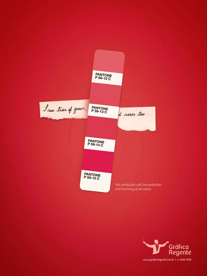 creatives-print-fevrier2015-olybop-63