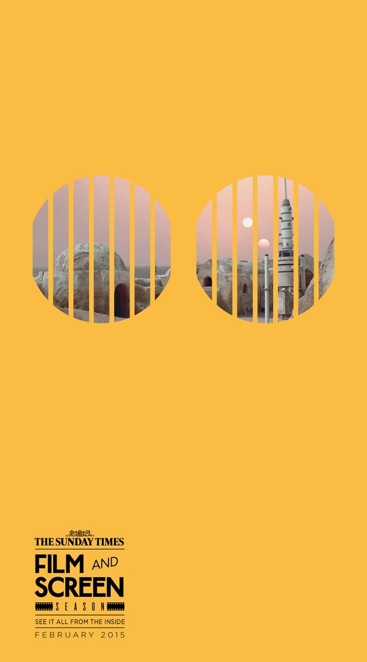 creatives-print-fevrier2015-olybop-70