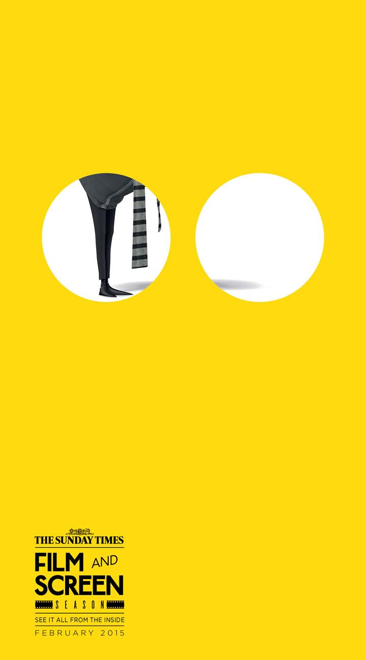 creatives-print-fevrier2015-olybop-73