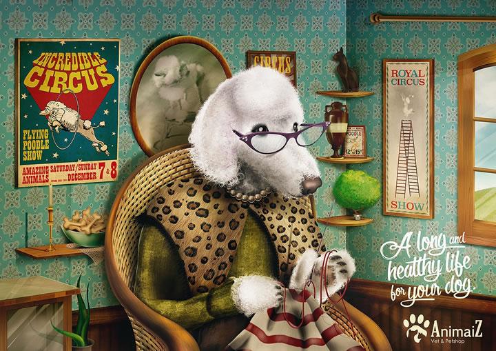creatives-print-fevrier2015-olybop-8