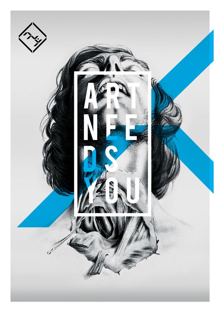 creatives-print-fevrier2015-olybop-9