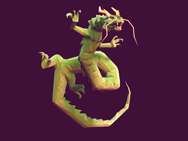 illlustration-Low-Poly-Jona-Dinges-10