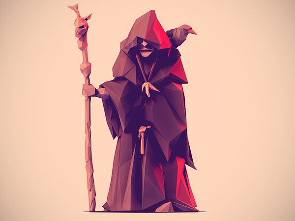 illlustration-Low-Poly-Jona-Dinges-12