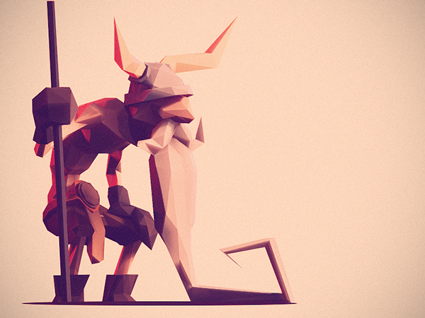 illlustration-Low-Poly-Jona-Dinges-13