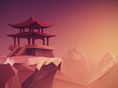 illlustration-Low-Poly-Jona-Dinges-15