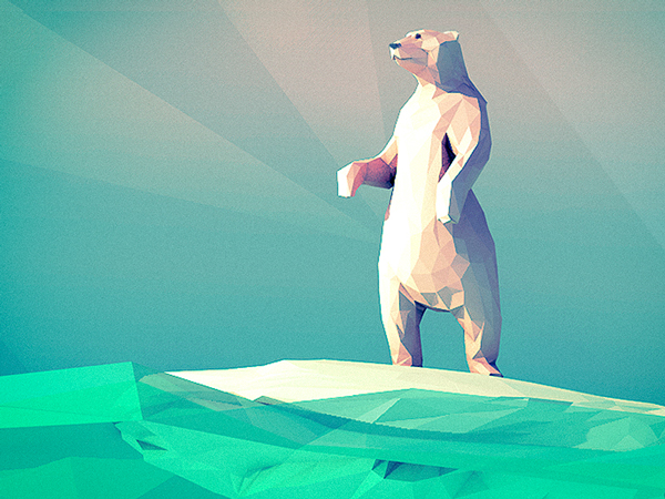 illlustration-Low-Poly-Jona-Dinges-2