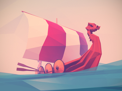 illlustration-Low-Poly-Jona-Dinges-20