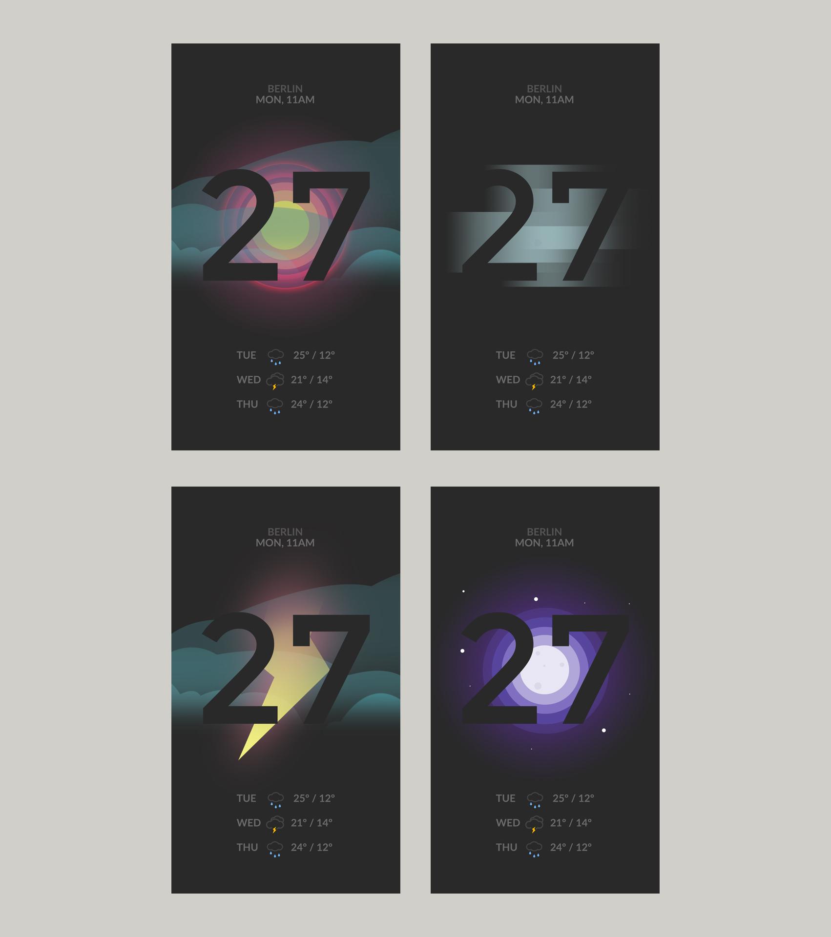 illlustration-Low-Poly-Jona-Dinges-22