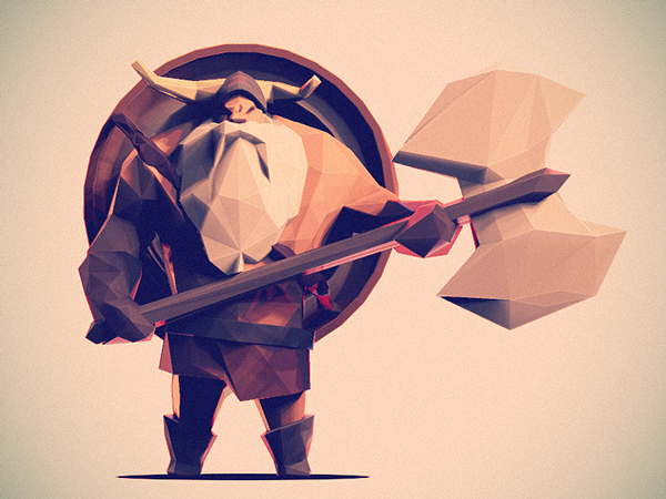 illlustration-Low-Poly-Jona-Dinges-3