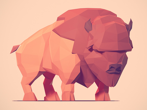 illlustration-Low-Poly-Jona-Dinges-5