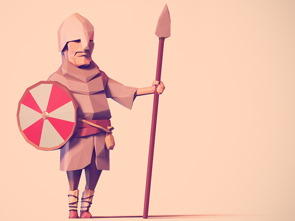 illlustration-Low-Poly-Jona-Dinges-6