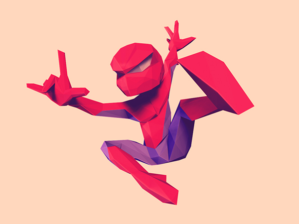 illlustration-Low-Poly-Jona-Dinges-9
