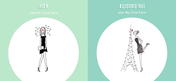 illustration-amour-avant-vs-maintenant-mylittleparis-11