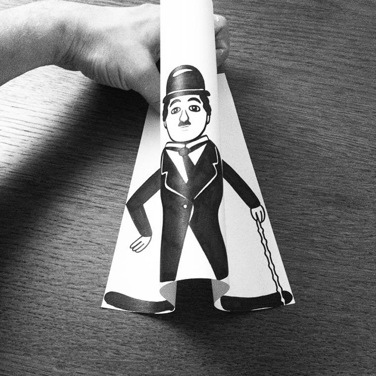 illustration-papier-HuskMitNavn-1