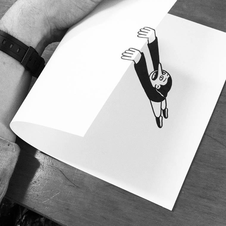 illustration-papier-HuskMitNavn-11