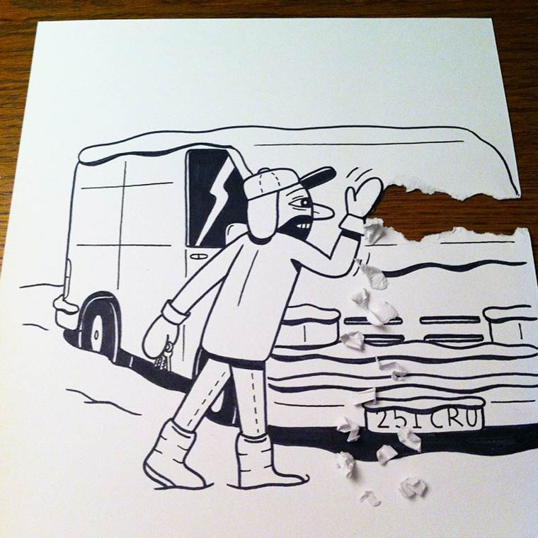 illustration-papier-HuskMitNavn-14