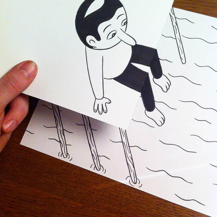 illustration-papier-HuskMitNavn-15