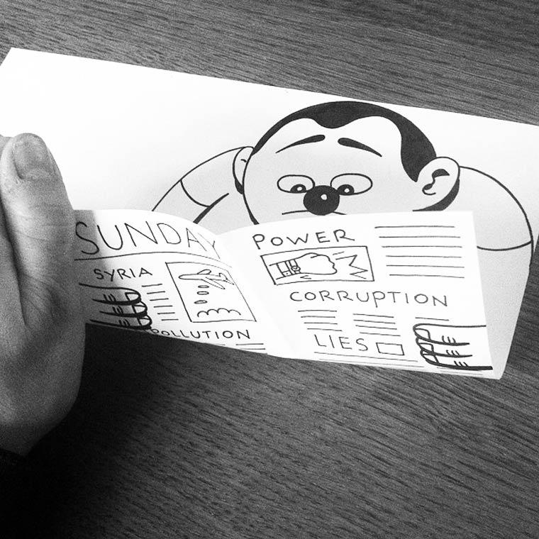 illustration-papier-HuskMitNavn-16