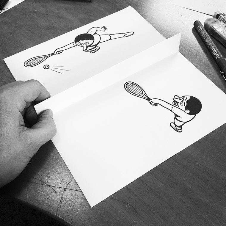 illustration-papier-HuskMitNavn-17