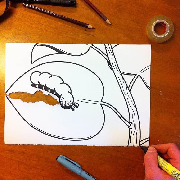 illustration-papier-HuskMitNavn-21